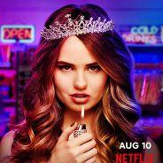 Insatiable : la série de Netflix accusée de fat-shaming, Debbie Ryan répond