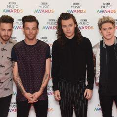 One Direction de retour en 2020 ? Des places de concert déclenchent la folie des fans