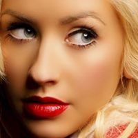 Christina Aguilera ... Un clip promo pour Burlesque