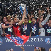 Ligue 1, Liga, Premier League, Ligue des Champions... Quelles chaînes diffusent quoi cette saison ?