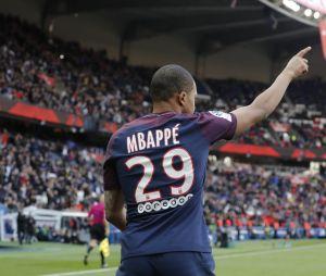 Ligue 1, Liga, Premier League... où regarder le foot cette année ?
