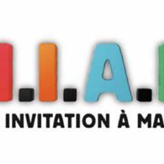 M.I.A.M. Mon invitation à manger  ...  Samedi 11 septembre à 2010 sur M6