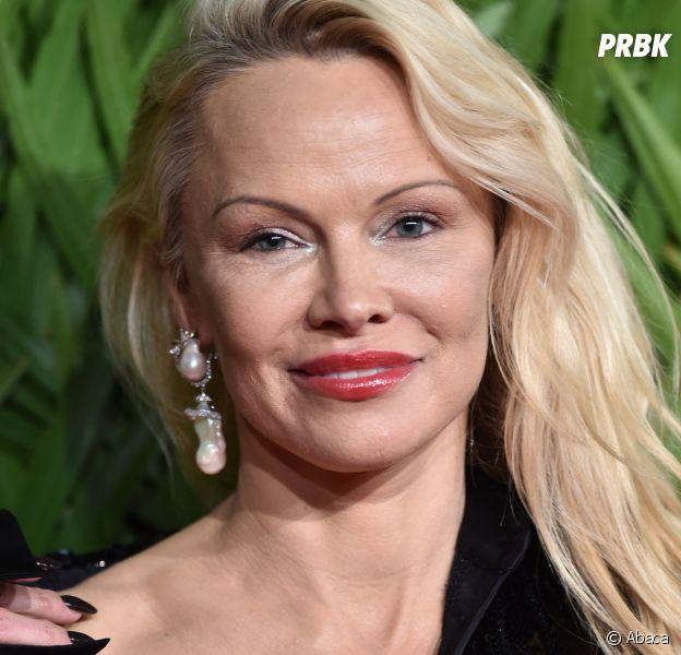 Danse avec les Stars 9 : Pamela Anderson au casting ? Ça se confirme