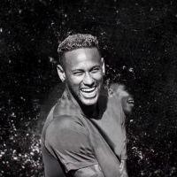 """Neymar répond aux critiques dans une pub : """"parfois j'exagère, mais la vérité est que je souffre"""""""