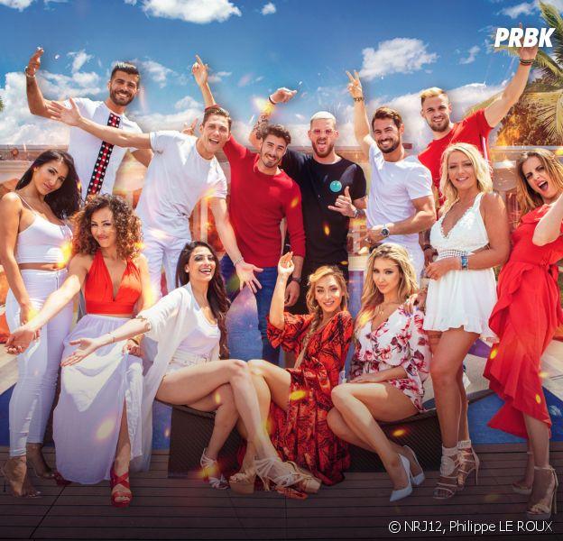 Les Vacances des Anges 3 : la date de diffusion et les photos officielles dévoilées !
