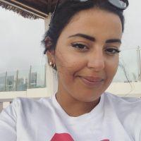 """Marwa Loud a créé une émeute au McDo : """"j'ai craqué, je me suis mise à pleurer"""""""