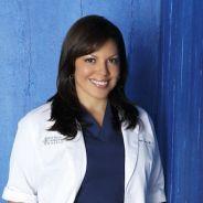 Grey's Anatomy saison 14 : voici pourquoi Sara Ramirez (Callie) était absente du final