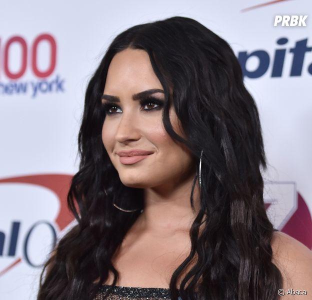 Demi Lovato : la vérité sur son overdose dévoilée