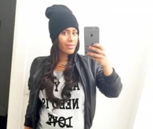 Amel Bent : -17 kilos en 4 mois, elle dévoile les raisons de sa perte de poids impressionnante