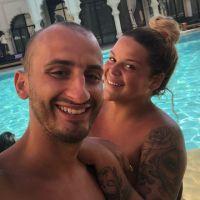 Sarah Fraisou en couple avec Sofiane : elle dément une nouvelle fois les rumeurs de rupture