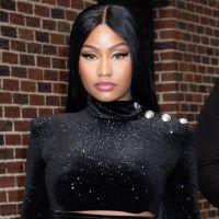 """Queen"" : Nicki Minaj s'emporte sur Twitter et clashe Travis Scott et Kylie Jenner"