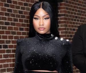 Nicki Minaj clashe Travis Scott : le rappeur serait n°1 des charts grâce à Kylie Jenner.