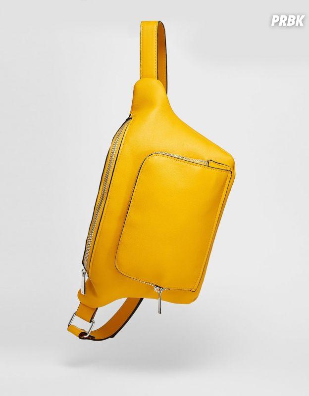 Voilà notre sélection shopping de sacs banane pour la rentrée !