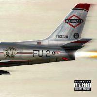 """""""Kamikaze"""" : Eminem lâche un album surprise après """"Revival"""", les fans en folie"""