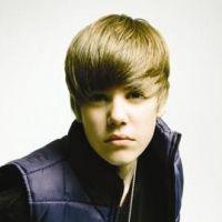 Justin Bieber au générique du film Karate Kid 2 avec Jaden Smith