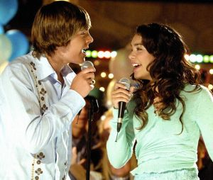 High School Musical : le titre, le synopsis et les personnages de la série dévoilés