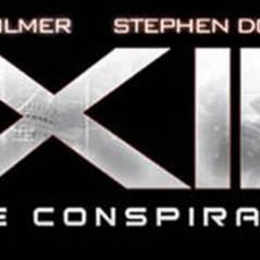 XIII la série ... Les infos sur la nouvelle série d'espionnage