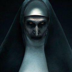 TEST La Nonne : connais-tu bien les films Conjuring ?