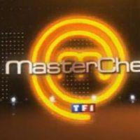 MasterChef saison 2 bientôt sur TF1