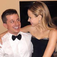 Charlie Puth en couple avec l'actrice Halston Sage ? ❤