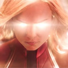 Captain Marvel : la nouvelle super-héroïne impressionne dans la bande-annonce