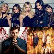 Pretty Little Liars, Dexter, Gossip Girl... : 8 fins de séries qui ont énervé les fans