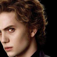No Ordinary Family ... Un ancien vampire de Twilight arrive dans la série