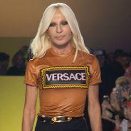 C'est officiel, Michael Kors a racheté Versace