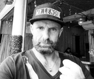 "Pascal (Koh Lanta) en colère contre Denis Brogniart : ""j'ai trouvé son attitude très dégradante"""