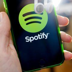 Spotify peut maintenant vous proposer des playlists... en fonction de votre ADN