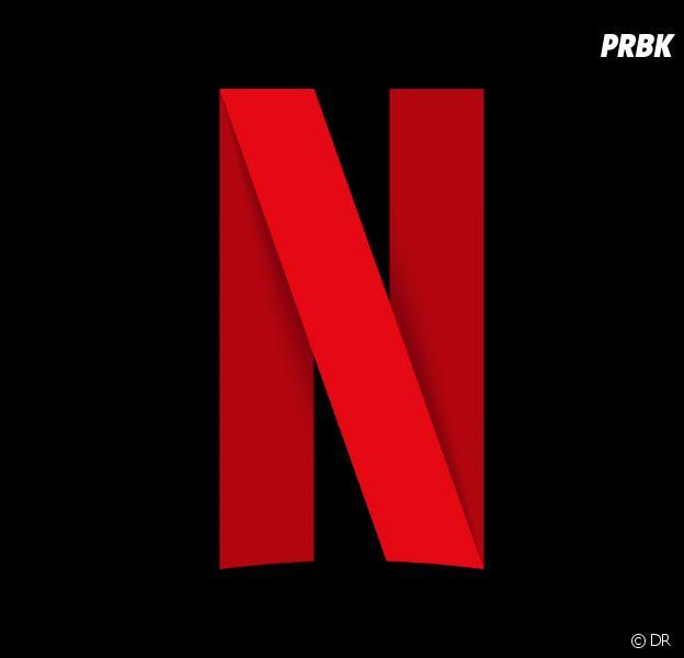 Netflix : toutes les séries et films français originaux à venir