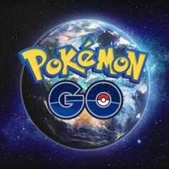 Pokémon Go plus fort que Clash Royale et Candy Crush : déjà 2 millions de dollars dans les caisses