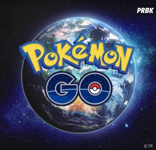 Pokémon Go plus que Clash Royale et Candy Crush : déjà 2 millions de dollars dans les caisses