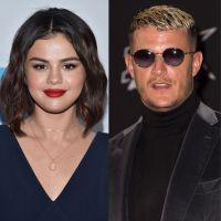 Selena Gomez et DJ Snake en couple ? Le post qui sème le doute chez les fans
