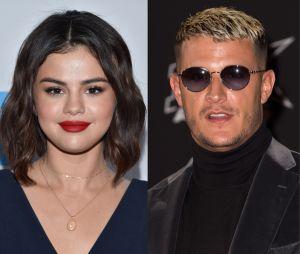Selena Gomez et DJ Snake en couple ? Le post qui sème le doute chez les fans.