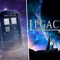 Doctor Who, Final Fantasy, Assassin's Creed... craquez pour la Wootbox Legacy