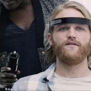 Black Mirror saison 5 : Netflix plancherait sur un épisode où l'on pourra choisir la fin