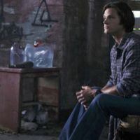 Supernatural saison 6 ... les photos de l'épisode 601