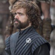 """Game of Thrones saison 8 : une fin """"magnifique"""" pour Tyrion, danger pour Cersei ?"""