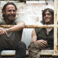 The Walking Dead : quel type de survivant es-tu ? Fais le test