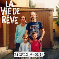 """""""La vie de rêve"""" : Bigflo & Oli dévoilent la date de sortie de leur nouvel album"""