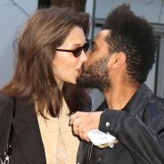 Bella Hadid fiancée à The Weeknd ? Les photos qui sèment le doute