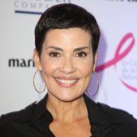 """Cristina Cordula : si elle vous appelle """"ma chérie"""", ce n'est pas forcément bon signe"""