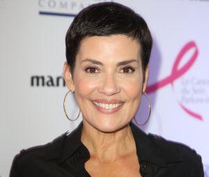 """Cristina Cordula : """"ma chérie"""", sa drôle de révélation sur sa légendaire expression"""