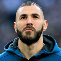 Karim Benzema : cité dans une affaire de tentative d'enlèvement, il dément et porte plainte