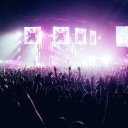 Youtube va maintenant vendre des places de concert 🎤