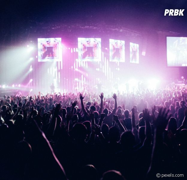 Youtube va vendre des places de concert en partenariat avec EventBrite.