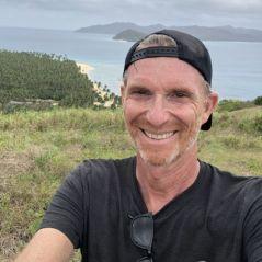 Koh Lanta 2019 confirmé : Denis Brogniart annonce le début du tournage de la prochaine saison