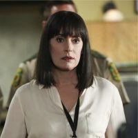 Esprits Criminels saison 14 : histoire d'amour très spéciale à venir pour Emily Prentiss