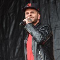 """""""Fuck Keen'V"""" : Keen'V insulte son producteur et ses fans... pour un faux clash !"""